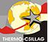 Thermo Csillag Bt